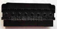 Mutoh vj1604 printhead adapter  Mutoh vj1204  Mutoh rj900c  printhead adapter  E PSON DX5 printhead adapter