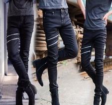 Мужские джинсы slim nzk14041105 nzk2014041105 джинсы мужские lee 08 nzk