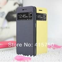 lot Original protective case cover for Mpai 809T MTK6592 5.0 inch Octa core smartphone-free shipping