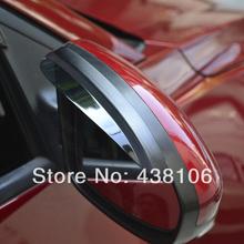 cars bmw x5 reviews