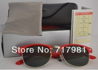 Free Shipping, New Arrival 3016 sunglasses RB women's sunglasses men's sunglasses
