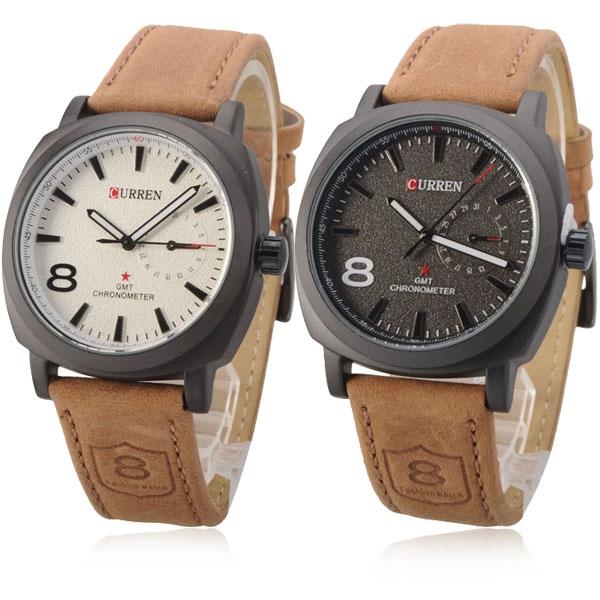 curren watch алматы цена должен