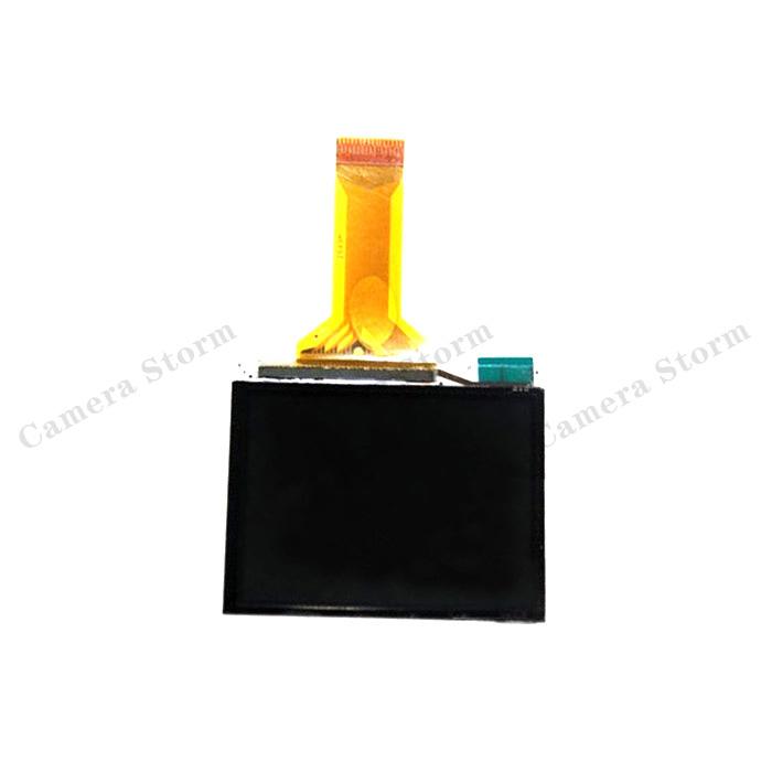 Online Get Cheap Kodak Z710 -Aliexpress.com | Alibaba Group