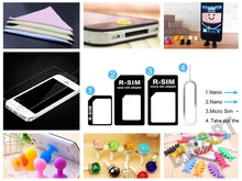 popular sim card accessories