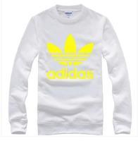 Free Shipping 2014 new men's cotton round neck sweater pullover sweatshirt