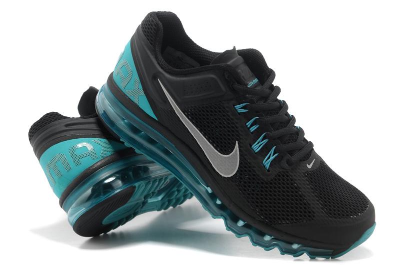 Мужская обувь Nike airmax