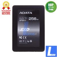 "ADATA Premier Pro SP900 256GB 2.5"" SATA3 SSD Solid State Drive ASOS Lsea Center (ASP900S7-256GM)"