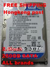 wholesale sata laptop hard drive