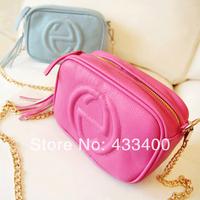 Free Shipping 2014 Tassel Small Bags mini Women Messenger Bag New Arrival Vintage Messenger Bag the trend of Bags Women Handbag