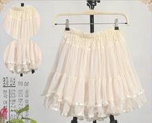 wholesale princess short