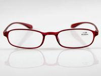 Reading Glasses Reader 5 Colour Frame +1.0 +1.5 +2.0 +2.5 +3.0 +3.5