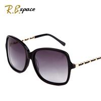 2013 female sunglasses polarized sunglasses star style fashion sunglasses sun glasses