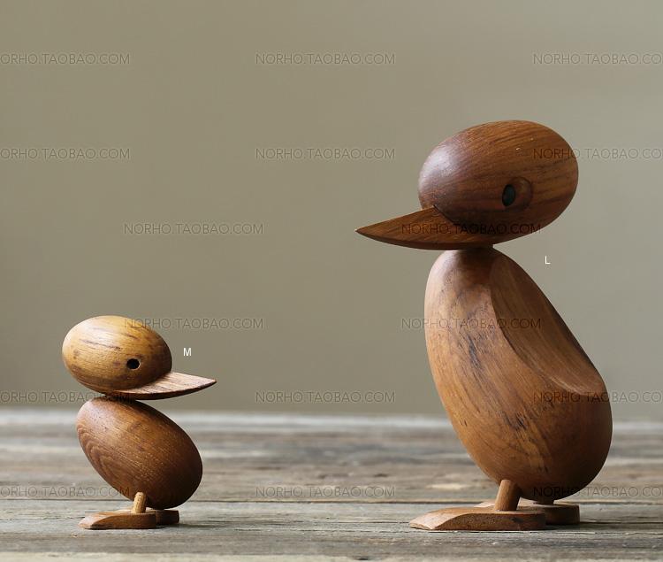Online kopen wholesale decoratieve houten eenden uit china decoratieve houten eenden groothandel - Decoratie en bois ...