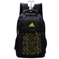 Male backpack bag male backpack 2014 fashion student school bag casual bag