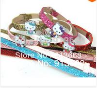 Hello Kitty DIY Bracelet, Fashion Bracelet,DIY hello kitty bracelet YWJR1469