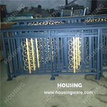 Trilhos de alumínio durável e de alta qualidade projetado para você(China (Mainland))