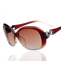 Fashion Summer Square Metal Frame Rivet Retro Sunglasses Unisex Chilli Beans Oculos Aviador Sunglasses Wholesale Free Shipping