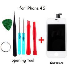 t3 iphone price