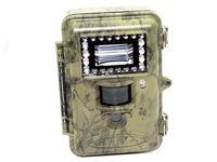 ScoutGuard SG560D Dual IR LED 5M Trail Hunting Game Camera Security Cam DVR New