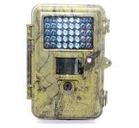 ScoutGuard SG560P IR Long Range Low Glow 5MP Trail Hunting Scouting Game Camera