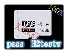 sd card 64gb reviews
