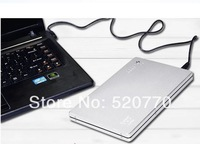 Cager / Cagle LP08 large capacity portable notebook treasure 20000mAh mobile power mobile phone charger
