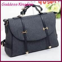 wholesale felt bag