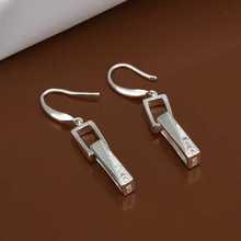 wholesale 925 silver earring