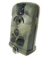 Ltl Acorn 6210MC 12MP 1080P HD 940nm Blue LED IR Scouting Hunting Game Camera