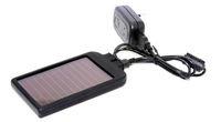 LTL Acorn 7V Solar Charger Panel Power for 5210A 5210MC 5210MM 6210MC 6210MM