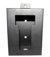 Ltl Acorn Trail Camera Security Lock Box Camo for 5210 5210M 5210MM 5210A