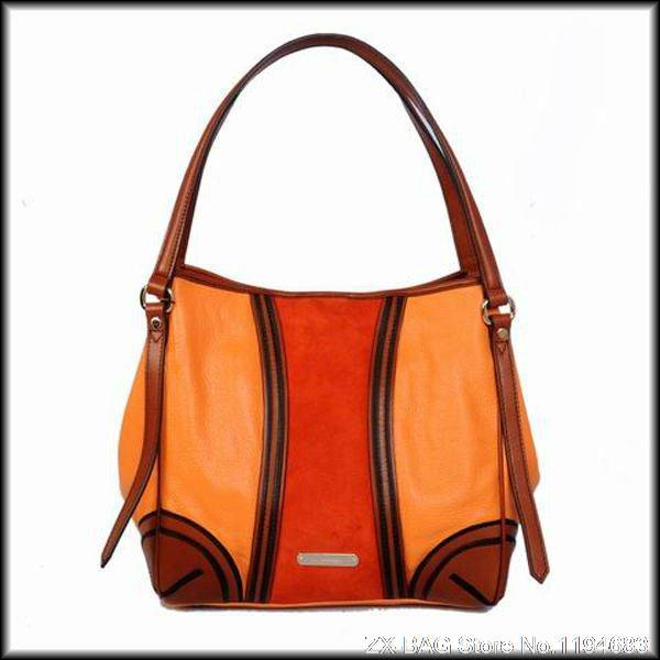 Best Sale Designer Handbag Women Bags Online(China (Mainland))