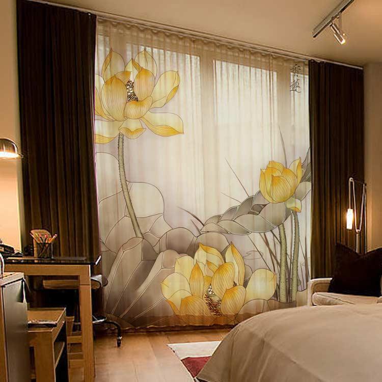 Занавеска Window curtain window curtain-036 занавеска window curtain window curtain 024