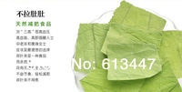 100g lotus leaf,famous chinese  tradition slimming tea,medicine tea, lose weight,burning fat,free shipping