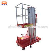 wholesale hydraulic lift