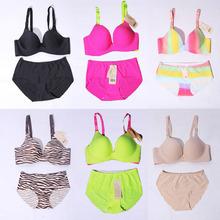 popular neon underwear