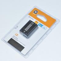 NP-FW50 NP FW50 Digital Camera battery batteries for SONY NEX-5T 5R 5N 5C 7 6 NEX-3N F3 C3 NEX-3C NEX5 NEX3 A55 A33 A37