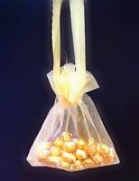 Gift Packing! Ripe Puerh Cha Gao Ball 25 pcs shu cha, the tea, puer tea chagao,tea cream lose weight