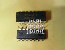 popular inverter circuit