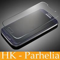 Samsung Galaxy S4 i9500 Premium Tempered Glass Screen Protector, 9H Hardness, 0.3mm Thickness, Anti-burst, Anti-fingerprint
