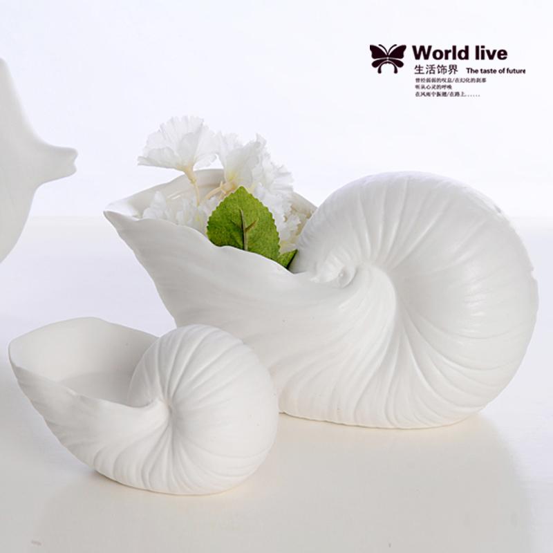 Online kopen wholesale slak knutselen uit china slak knutselen groothandel - Ingang kast ...