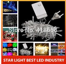 led christmas light price