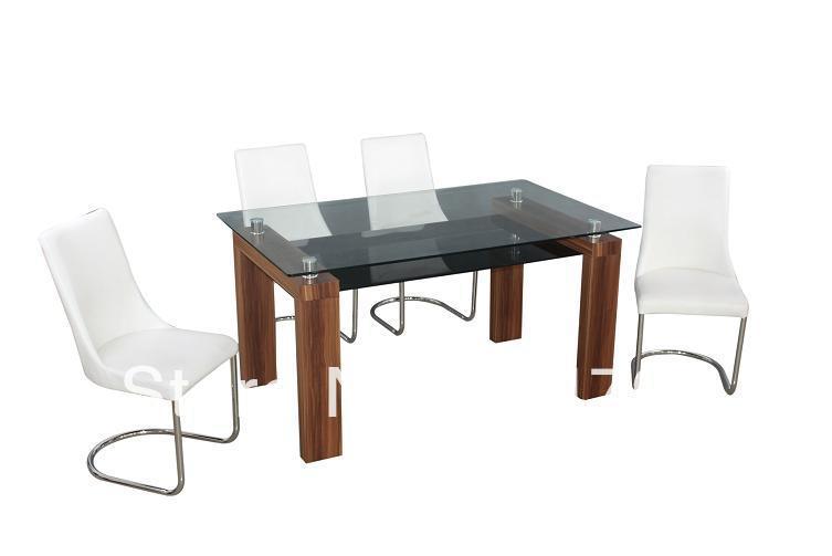 groothandel goedkope eetkamer meubels sets