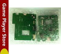 Retail 1pcs/lot  for Xbox 360 Slim DVD Rom Drive Lite-on DG-16D4S Fw 0225 Unlocked PCB Board