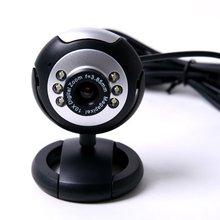 popular network skype