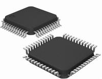 VNC2-48L1B-REEL Vinculum  Integrated Circuits (IC) Interface Controllers VNC248L1B VNC2-48L VNC2 IC USB HOST/DEVICE CTRL 48-LQFP