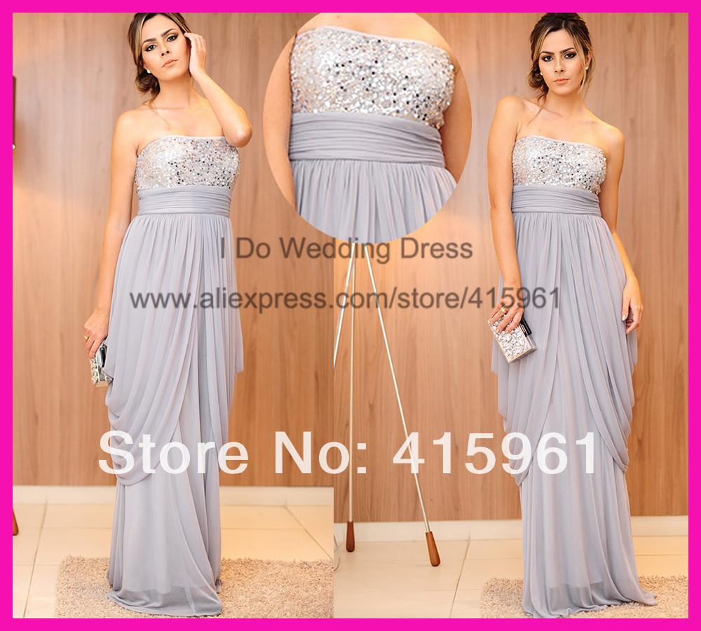 Robes de mariée inhabituelles