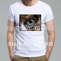 Men Custom T Shirts