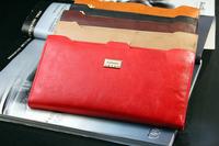 HOT new 2014 Casual Women Wallets medium-long zipper wallet fashion multifunctional coin purse women's wallet card holder