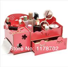 wholesale dresser box
